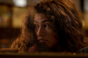 'Euphoria' Review: Special Episode Lends a Helping Hand This Holiday Season