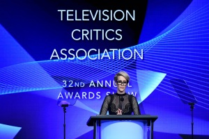 Winter TCA 2021: Get Ready for Another Odd, Illuminating, Virtual Event