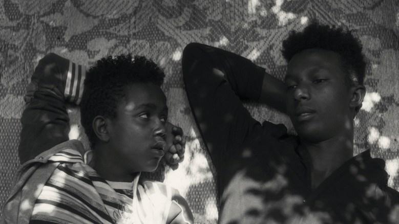 Faya Dayi - Sundance 2021