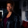 'The Equalizer': Queen Latifah's Show Prepares for the Post-Super Bowl Spotlight