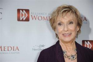 Oscar-Winning Actress Cloris Leachman Dies at 94