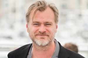 Will Christopher Nolan Leave Warner Bros.? Assessing the Director's Next Move