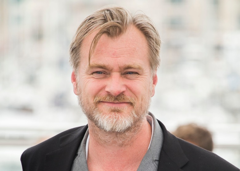 Christopher Nolan Leaves Warner Bros? Where He'll Go Next | IndieWire
