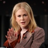Lucille Ball's Daughter Defends the Casting of Nicole Kidman as 'I Love Lucy' Icon