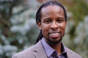 Ibram X. Kendi's Anti-Racism Books to Be Adapted by Netflix