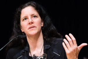 Laura Poitras Details Her Removal From the Company She Co-Founded: 'It Was Retaliatory'