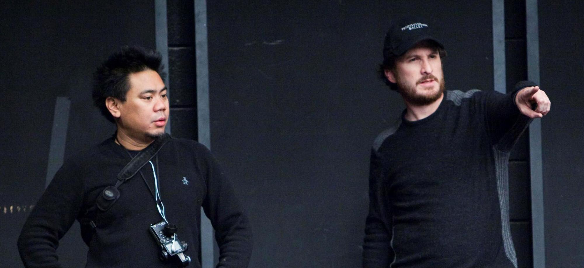 Black-Swan-Matthew-Libatique-Darren-Aronofsky