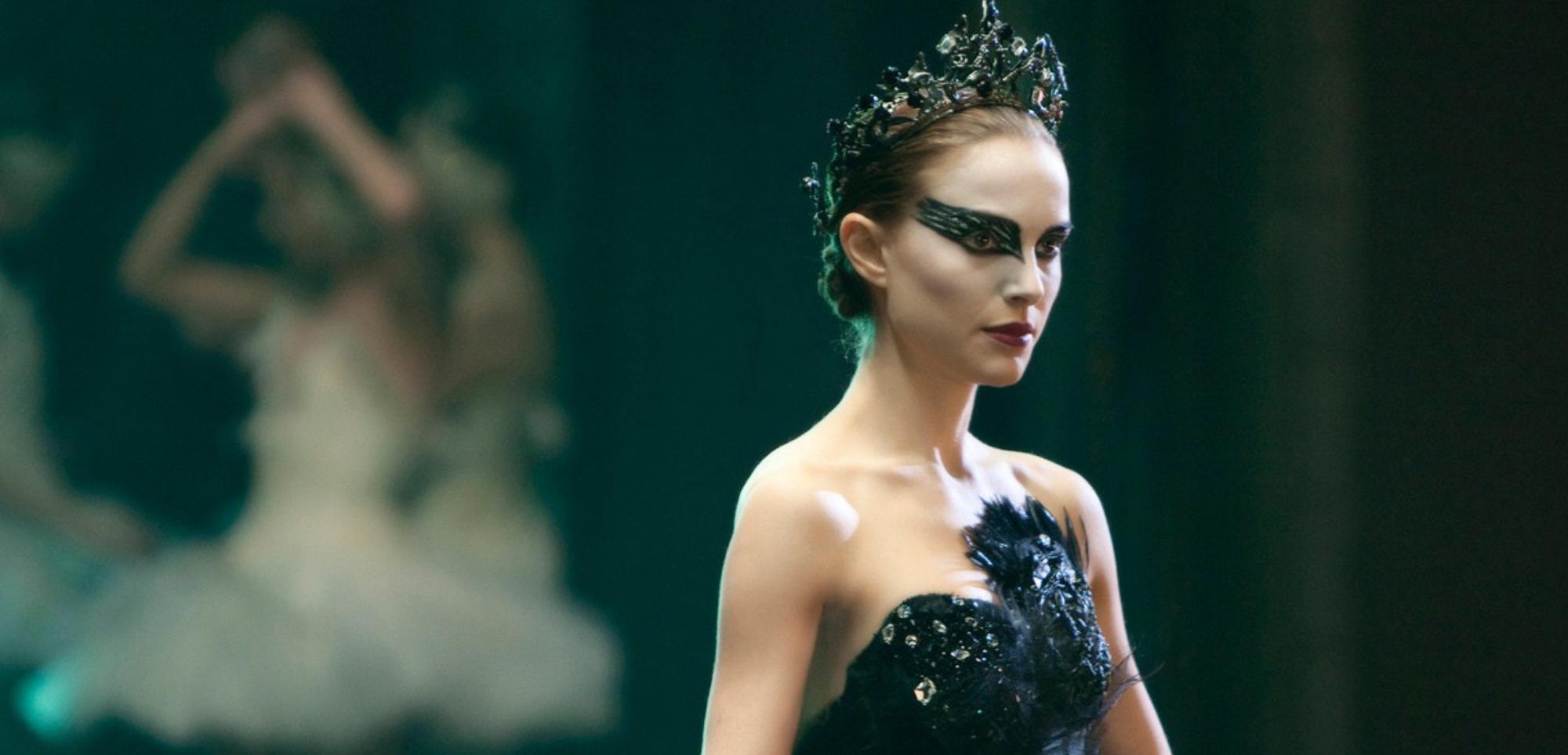 Black-Swan-Natalie-Portman