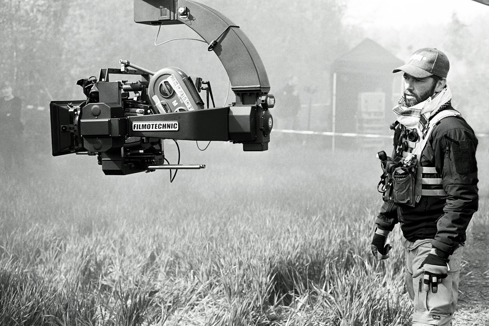 Eight-for-Silver-Cinematographer-Sean-Ellis-