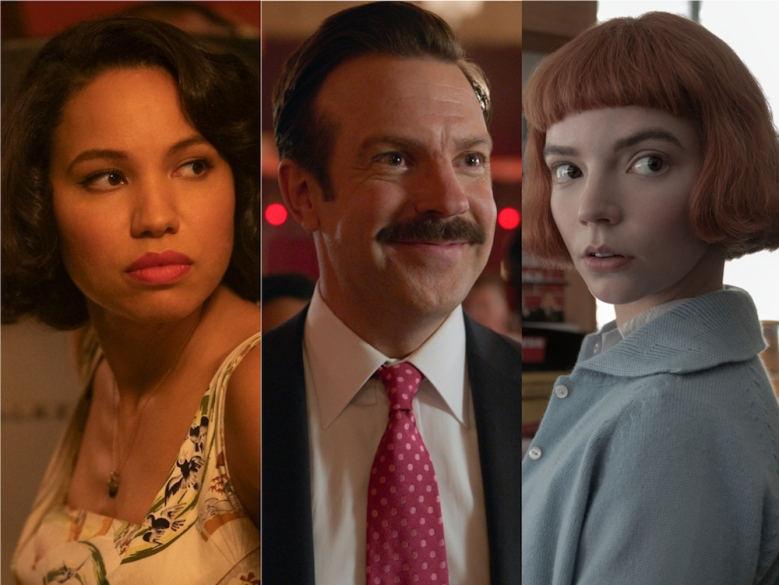 2021 Golden Globe TV Predictions: Bold Picks in Every Category | IndieWire