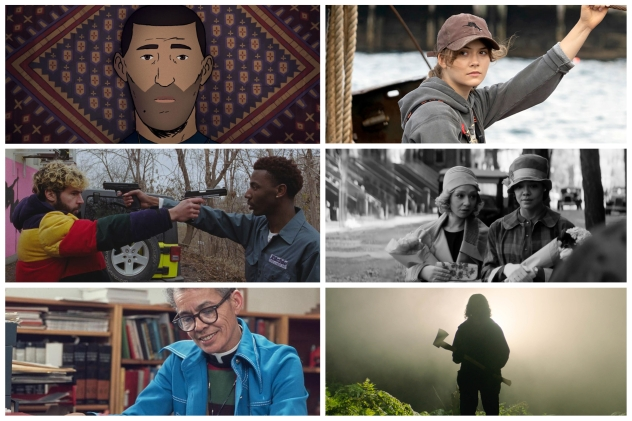 Sundance 2021: 15 Must-See Festival Films You Can Stream at Home