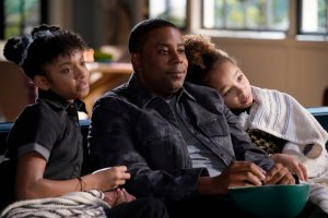 'Kenan' Trailer: Kenan Thompson's NBC Sitcom Sets Long-Awaited Premiere — Watch
