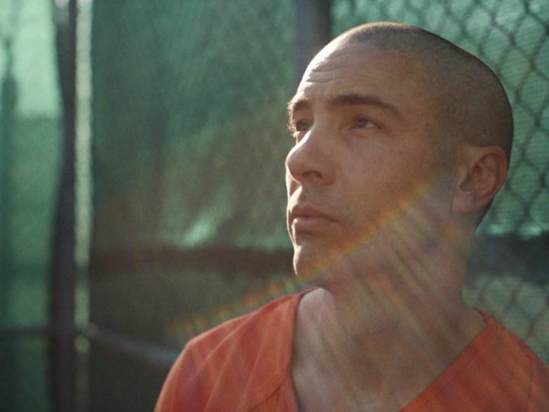 Prisoner760_FTR-Textless_R2_UHD_185_LB_LtRt_01.01_08_47_10.Still677.tif