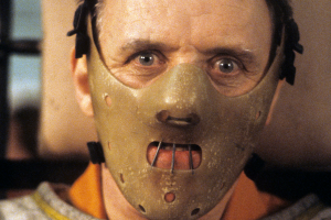 Anthony Hopkins Thought 'Silence of the Lambs' Was a Children's Story When Script Arrived