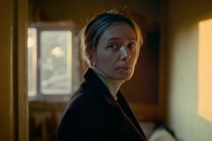 'Beginning' Trailer: Luca Guadagnino Loves This Michael Haneke-Esque Drama from Georgia