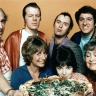 From 'Happy Days' to 'The Hills,' Pluto TV Opens the Vault of CBS Library Programming