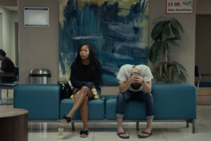 'Test Pattern' Trailer: Shatara Michelle Ford's Complex #MeToo Drama Is a Must-See Gem