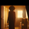 'Underground Railroad': Barry Jenkins on the Ethereal New Teaser for His Upcoming Amazon Series