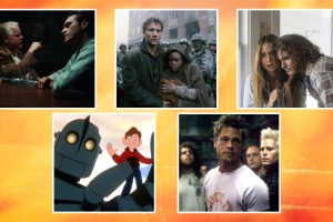 30 Great Films That Failed at the Box Office