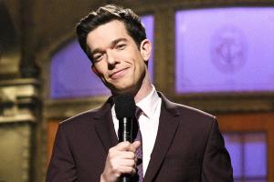 U.S. Secret Service Files Detail the Investigation into John Mulaney over 'SNL' Joke