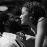 'Malcolm & Marie' Review: John David Washington and Zendaya Find Beauty in a Bad Romance