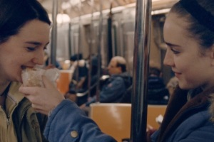 'Never Rarely Sometimes Always' Gets Oscar Boost from Independent Spirit Awards Nominations