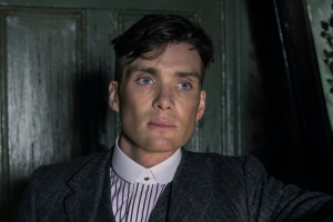 'Peaky Blinders' Movie to Set Up New TV Series as Franchise Extends Beyond Final Season