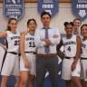 'Big Shot': ABC Sports Series Finds Second Life at Disney+