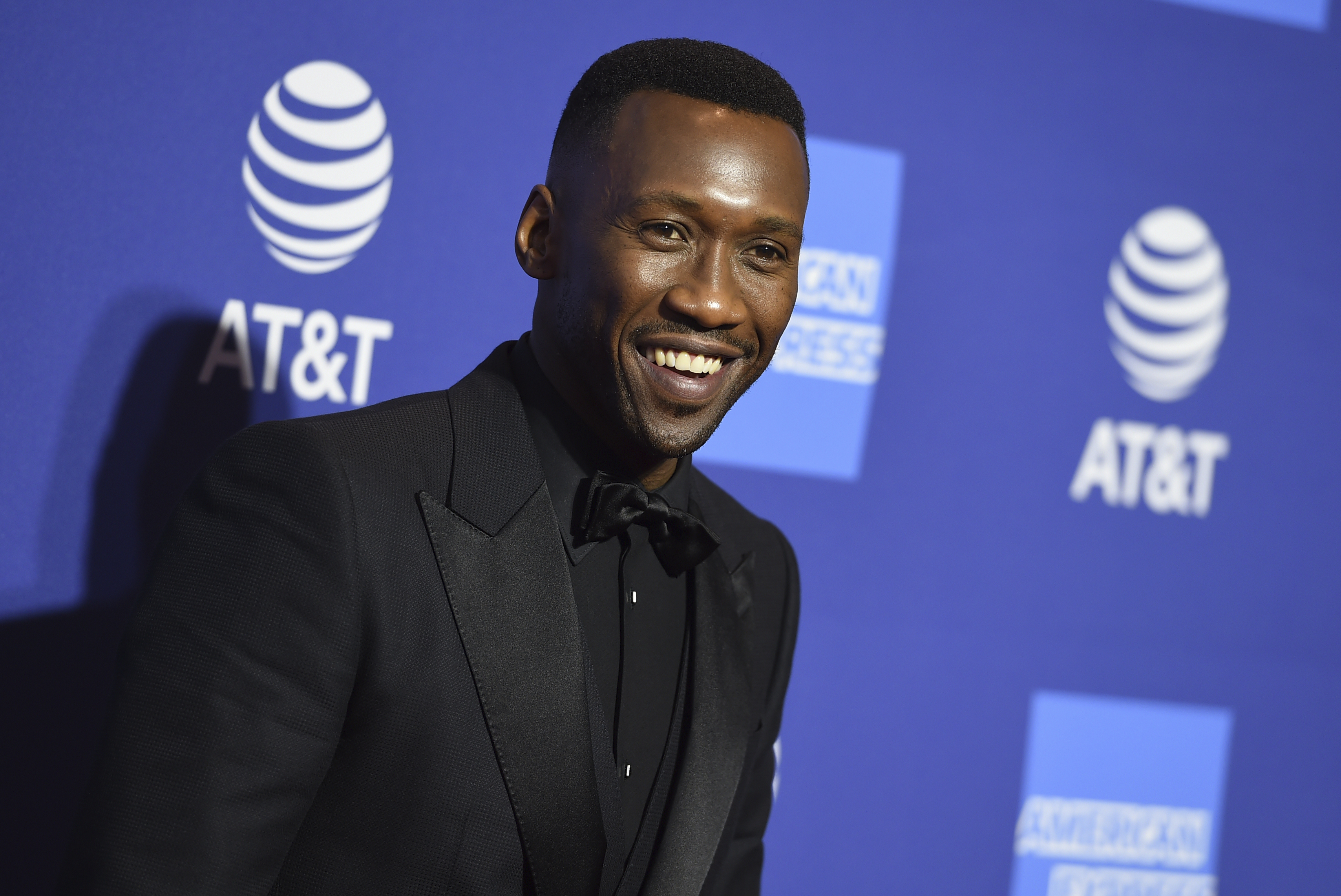 Mahershala Ali Was Directly Involved in Hiring Marvel's First Black Female Writer for 'Blade'