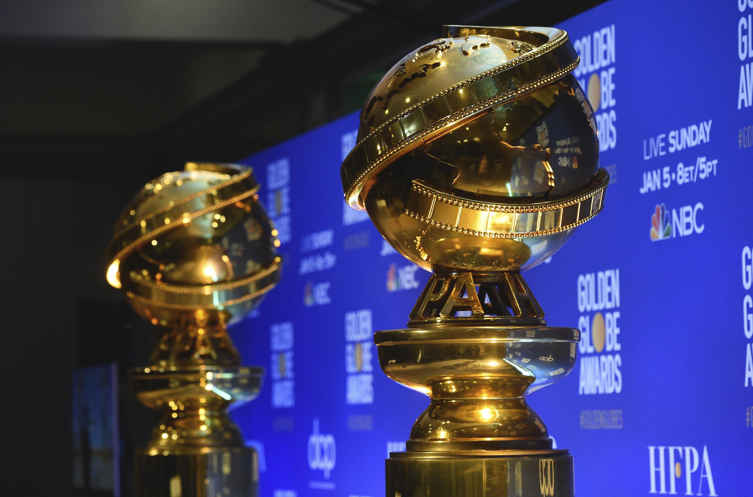 Список обладателей «Золотого глобуса» 2021 года (онлайн-обновление)