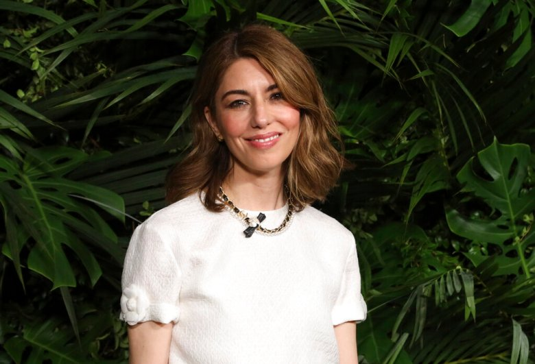 Sofia Coppola arrives at the Chanel Pre-Oscar Dinner at The Beverly Hills Hotel on Saturday, Feb. 8, 2020, in Beverly Hills, Calif. (Photo by Willy Sanjuan/Invision/AP)