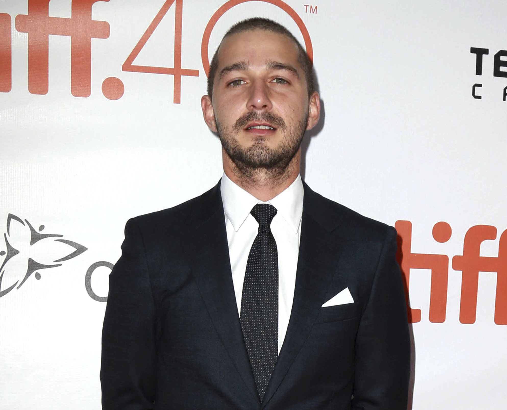 Shia LaBeouf on Hiatus from CAA Following Sexual Battery Lawsuit - IndieWire