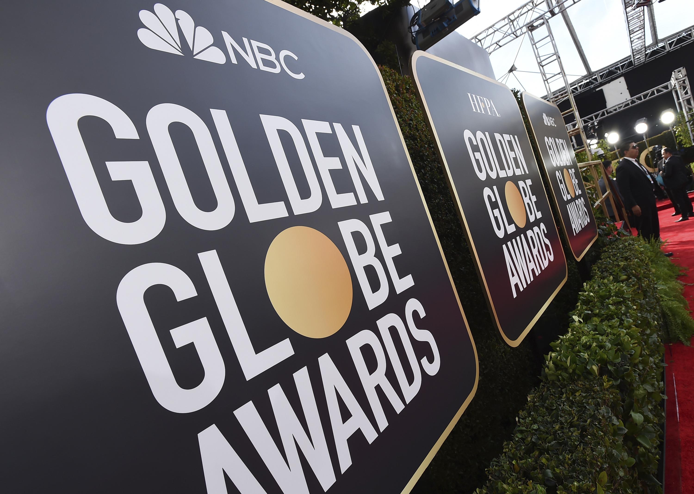 Избиратели «Золотого глобуса» обвиняют голливудскую иностранную прессу в корыстных и этических конфликтах