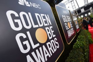 Golden Globes: Hollywood Foreign Press Responds to Backlash Over Lack of Black Members