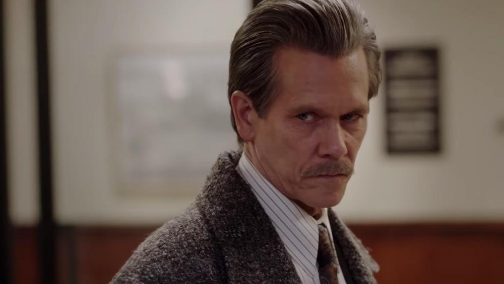 Трейлер второго сезона «Город на холме»: Кевин Бэкон возвращается, чтобы доказать ценность хорошего врага