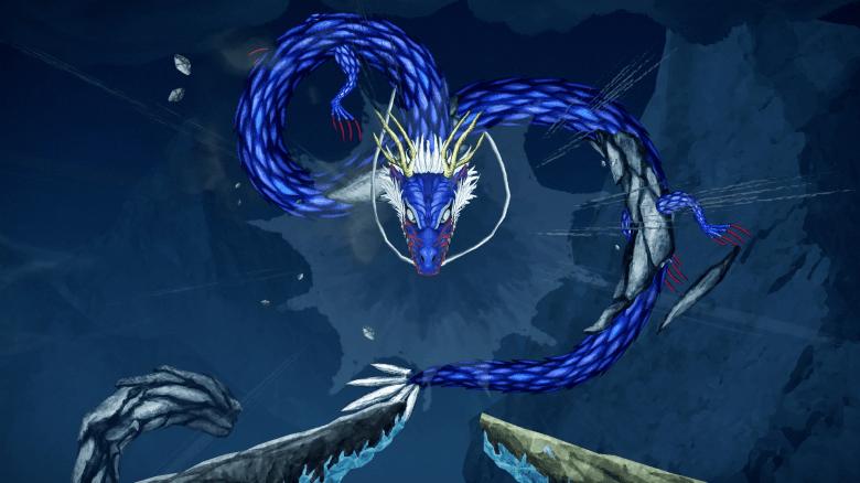 Обзор 'Ghosts' n Goblins Resurrection ': платформер с возвратом Capcom невероятно сложен