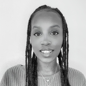 Latifah Muhammad IndieWire Ecommerce Editor
