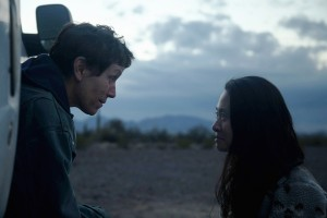 From Chadwick Boseman to 'Nomadland,' the Critics Choice Awards Build Momentum