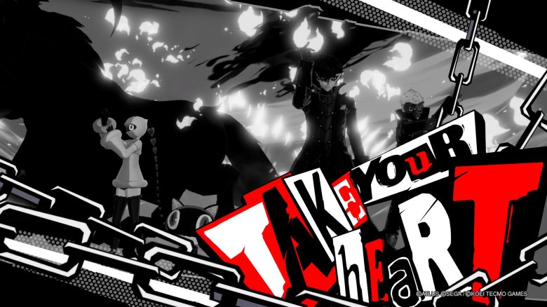 Persona 5 Strikers_20210209011211