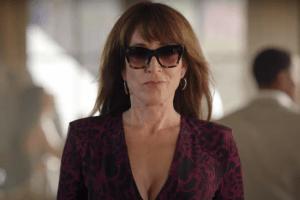 'Rebel' Trailer: Katey Sagal and Andy Garcia Lead Erin Brockovich-Inspired Drama