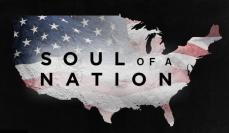 """""""Soul of a Nation"""""""