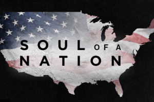 'Soul of a Nation' to Feature Performances from Common, John Legend, and Cynthia Erivo