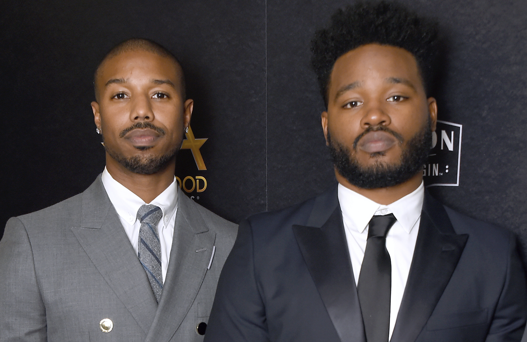Eddie Murphy Rejected Ryan Coogler's Idea for 'Coming to America' Sequel with Michael B. Jordan - IndieWire