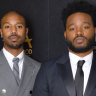 Eddie Murphy Rejected Ryan Coogler's Idea for 'Coming to America' Sequel with Michael B. Jordan