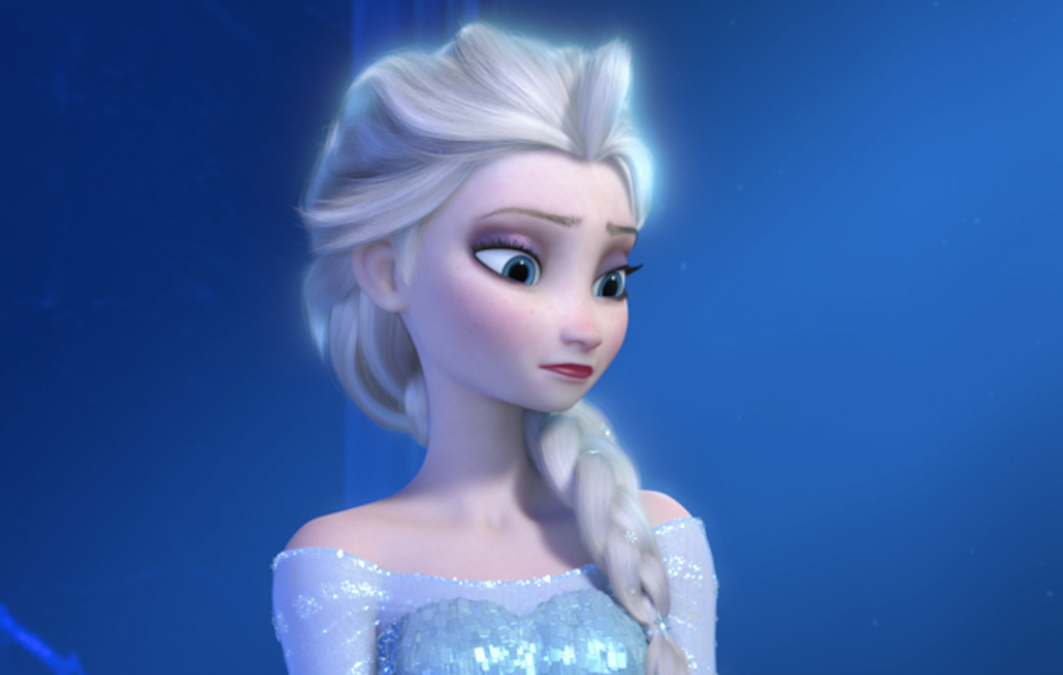 'Frozen' Animation Code Helped Engineers Solve a 62-Year-Old Russian Cold Case