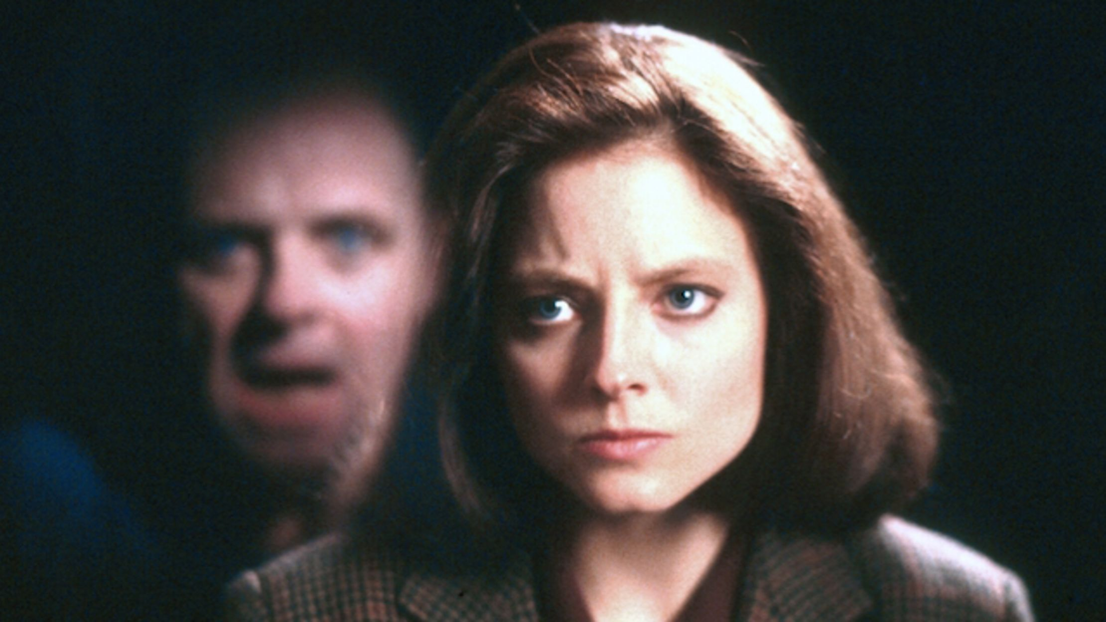 Watch or Read All Things 'Silence of the Lambs' | IndieWire