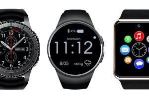 The Best Smart Watches for Any Budget: A Buying Guide