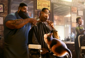 Soul Barbershop