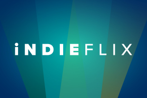 Seed&Spark Ends Own Subscription Service, Partners with IndieFlix on Robust Streaming Library — Exclusive