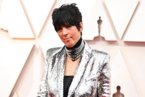 After 11 Nominations, Diane Warren Isn't Afraid to Admit She Wants That Best Song Oscar